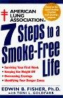 American Lung Association 7 Steps to a Smoke Free Life