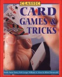 Classic Card Games and Tricks