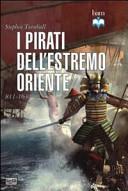 I pirati dell'estrem...