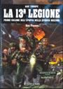 La tredicesima legio...