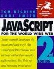 JavaScript for the World Wide Web
