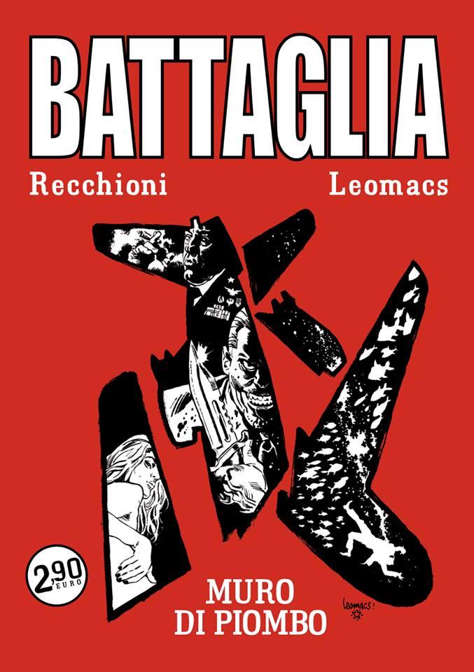 Battaglia n. 3