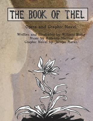 The Book of Thel