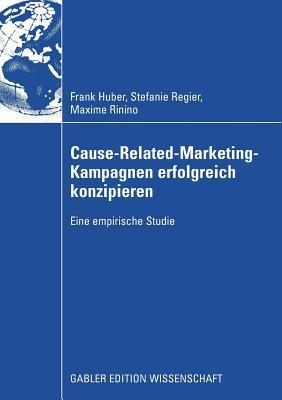 Cause-Related-Marketing-kampagnen erfolgreich konzipieren