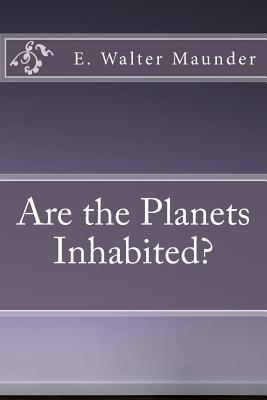 Are the Planets Inha...