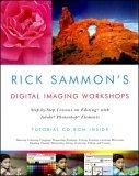 Rick Sammon's Digital Imaging Workshops