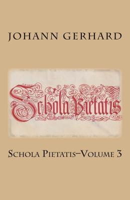 Schola Pietatis