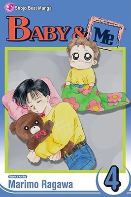Baby & Me 4