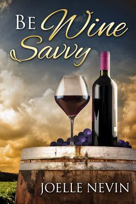 Be Wine Savvy