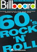 Billboard Top Rock 'n' Roll Hits Of The 60's