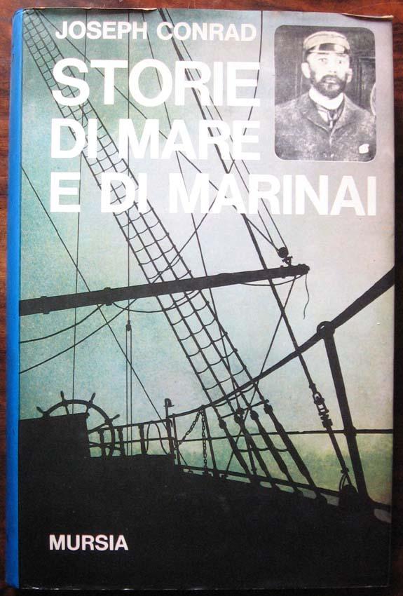 Storie di mare e di marinai