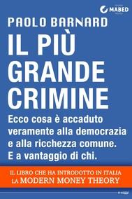 Il più grande crimi...