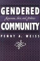 Gendered Community