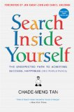 Search Inside Yourse...