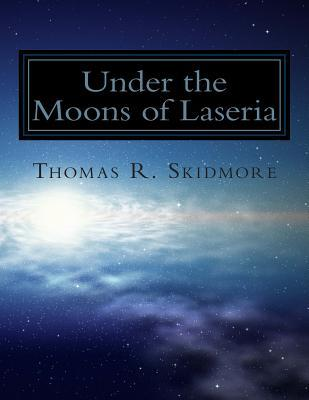Under the Moons of Laseria