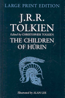 The Children of Huri...