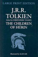 The Children of Huri...