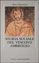Storia sociale del v...