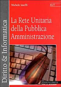 La rete unitaria della pubblica amministrazione