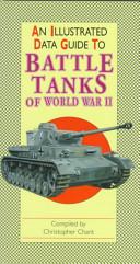 Battle Tanks of World War Ii(oop)