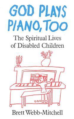 God Plays Piano, Too