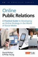 Online Public Relati...