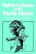 Native Cultures of the Pacific Islands