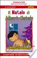 Un Natale per Albert