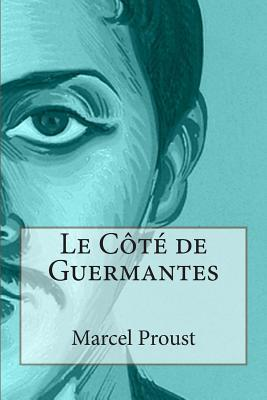 Le Côté De Guermantes