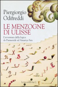 Le menzogne di Uliss...