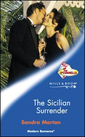 The Sicilian Surrend...