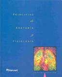 Principios de anatom...