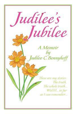 Judilee's Jubilee