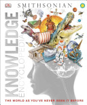 Knowledge Encycloped...