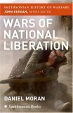 Wars of National Liberation