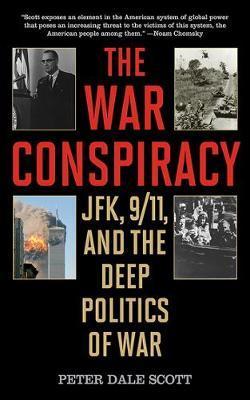 The War Conspiracy