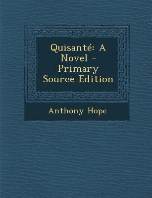 Quisante