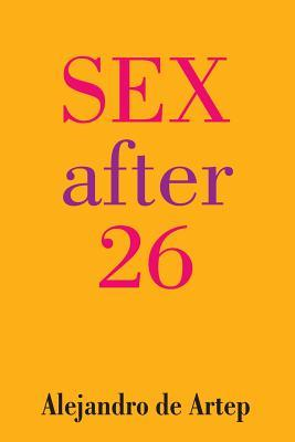 Sex After 26