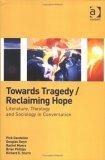 Towards Tragedy/Recl...