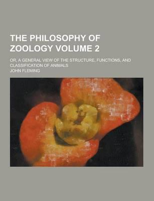 The Philosophy of Zo...
