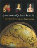 Jamestown, Québec, Santa Fe