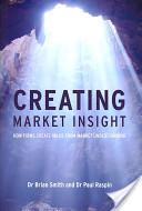 Creating Market Insi...