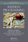 Bayesian Programming