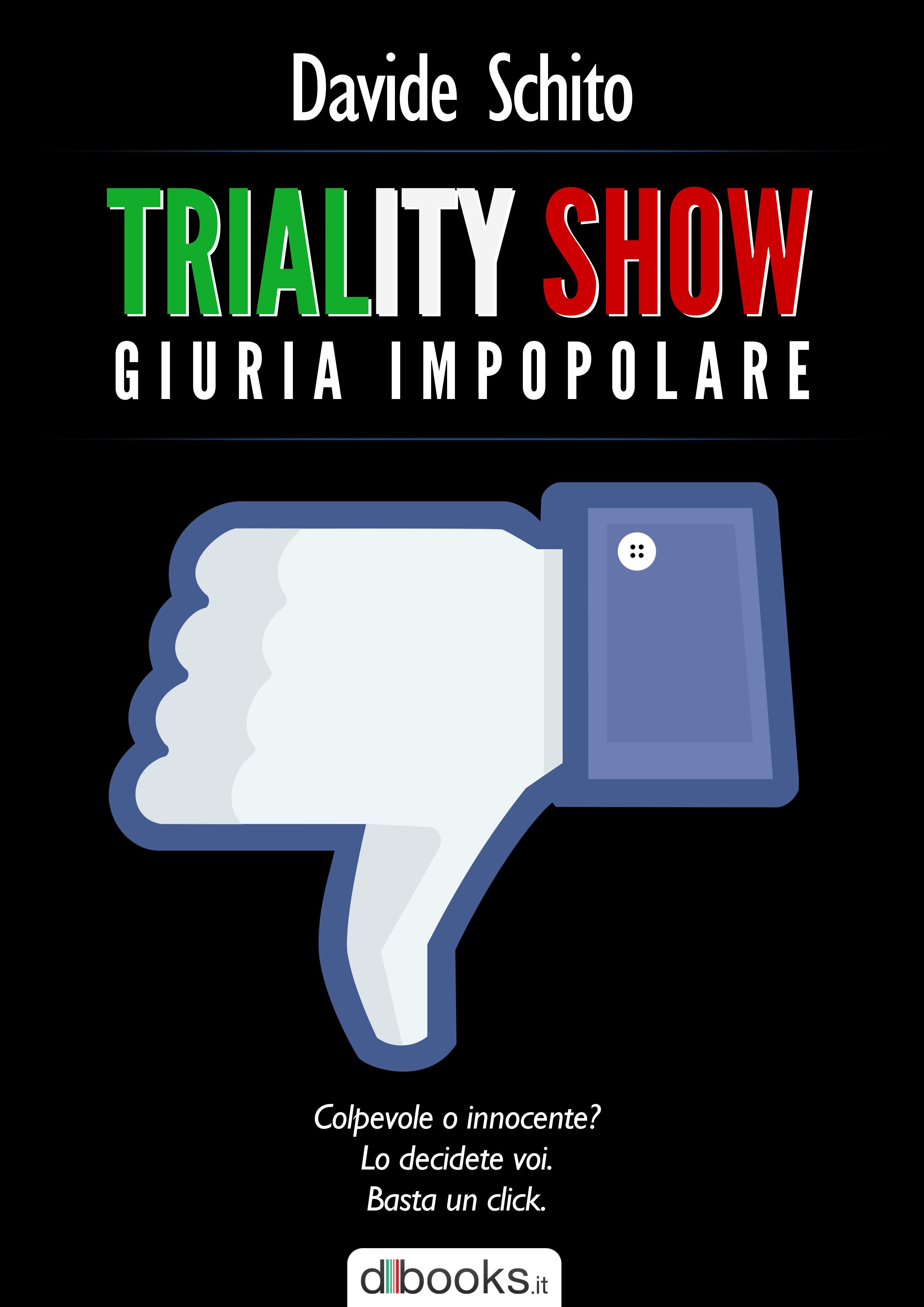 Triality Show
