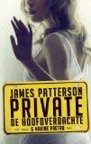Private: De hoofdverdachte / druk 1
