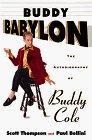 Buddy Babylon
