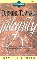 Turning Toward Integrity