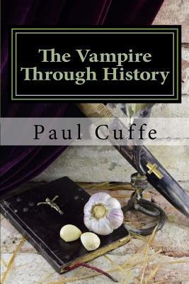 The Vampire Through History