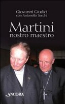 Martini, nostro maes...