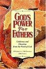 God's Power for Father's
